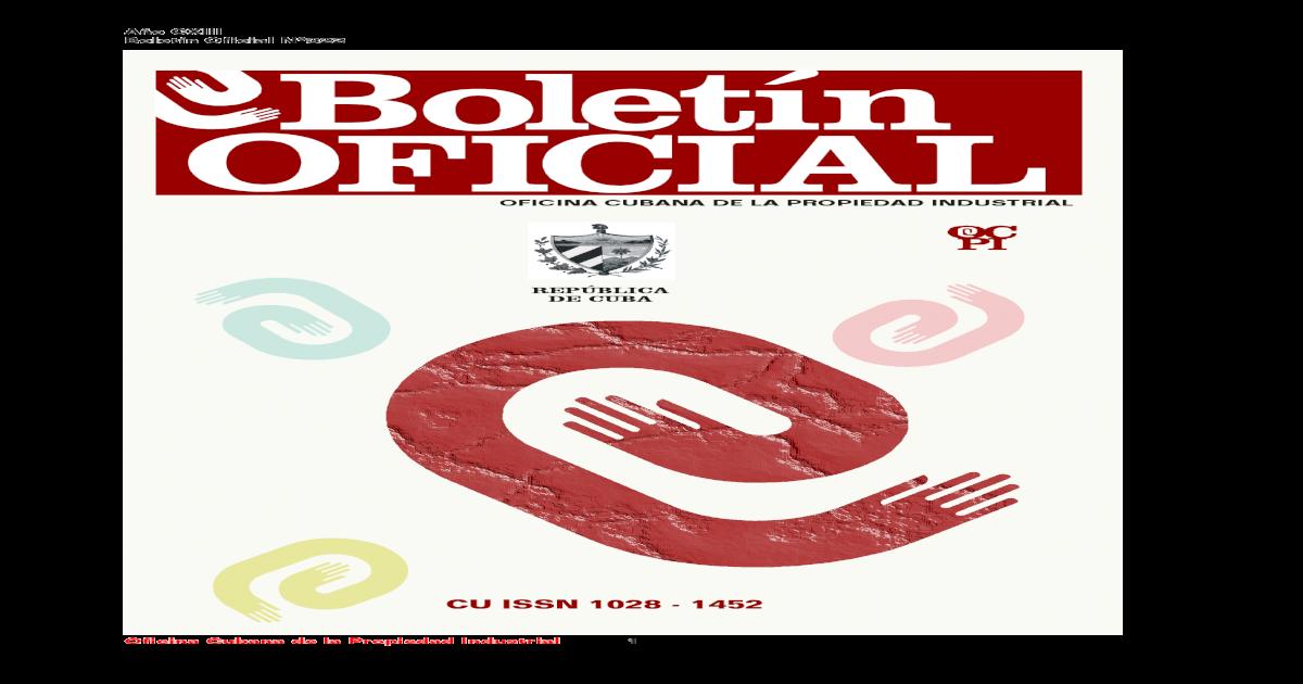 Boletn Oficial 322 -  PDF Document  a2be430b88b6