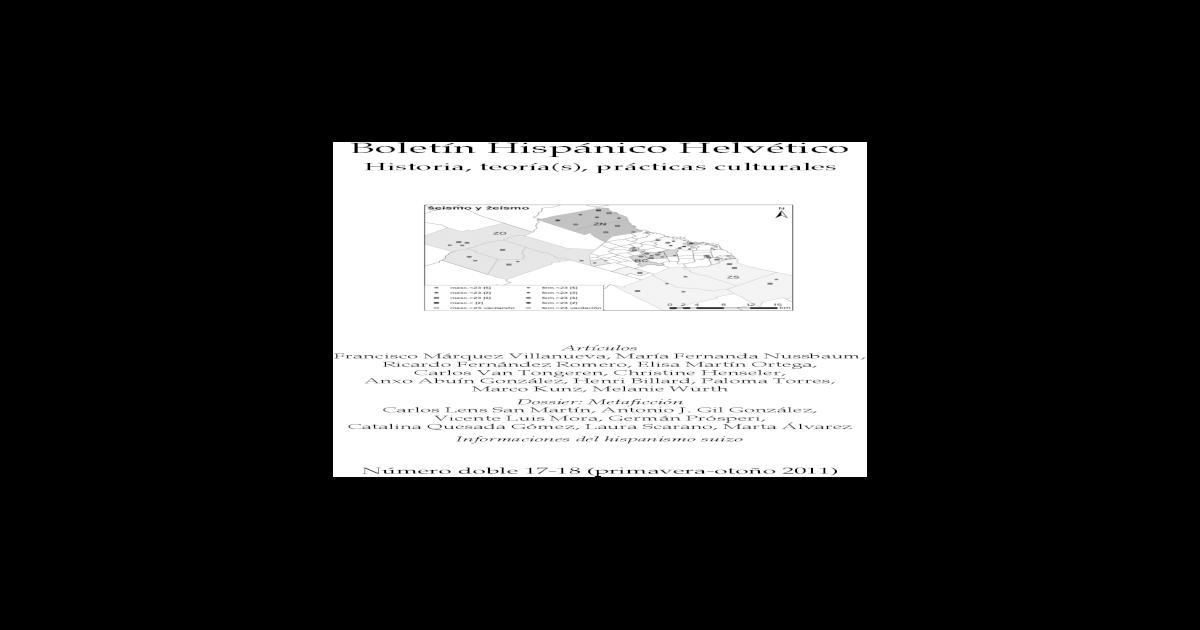 2db6c91ac2 BHH 17-18 -  PDF Document