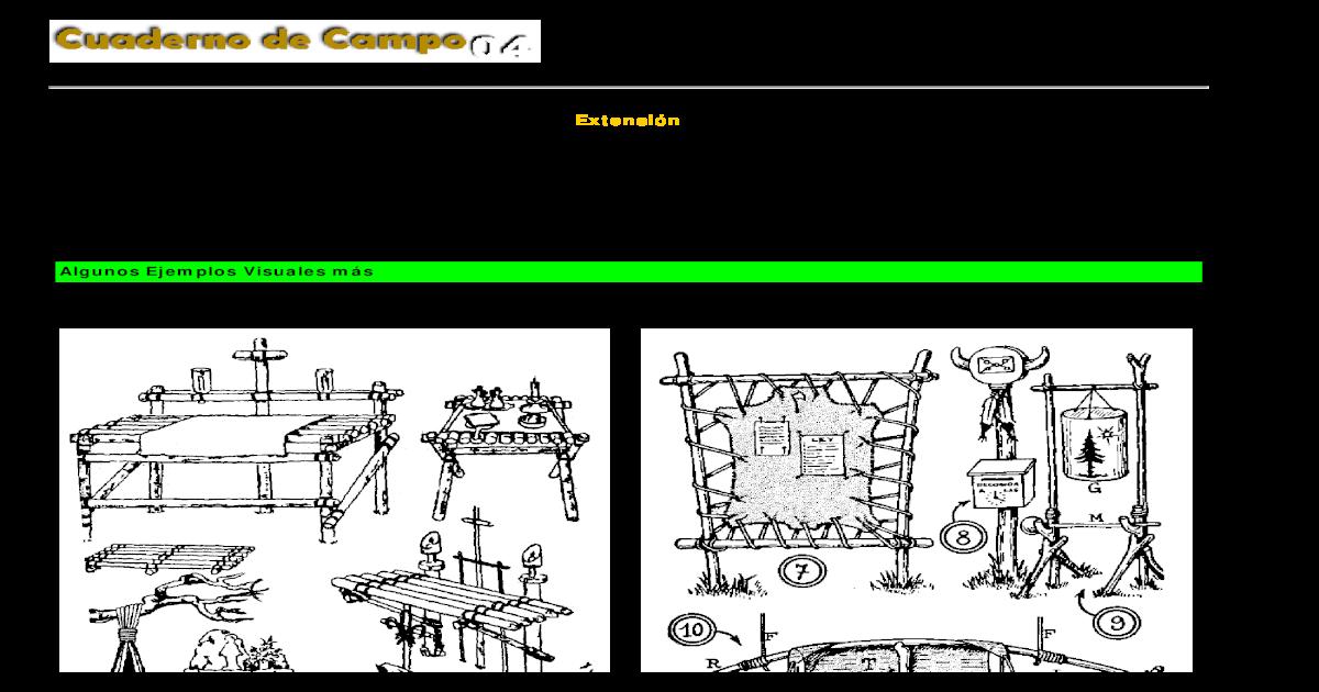 33136878 Cuadernos de Campamentos -  PDF Document  014204fbaca