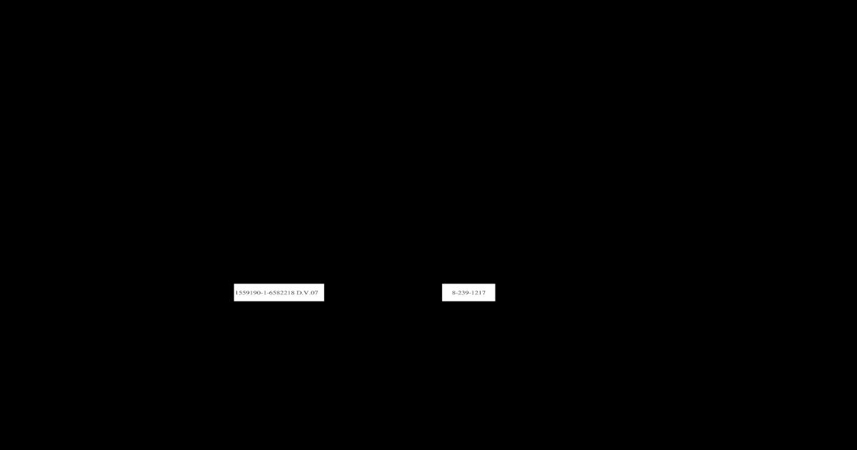 Listado de proveedores de la css pdf document for Adolfo dominguez mendez alvaro 9