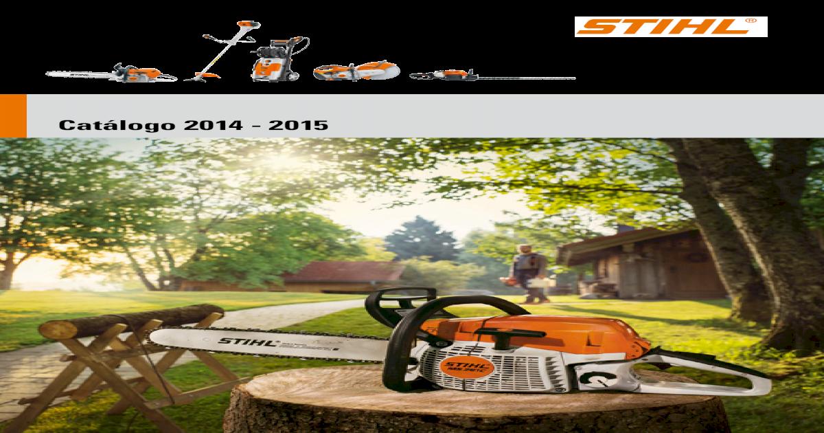 2 still sierra cadenas Rapid micro 325-62e-1,6 RM MS 251 40cm 3689 000 0062